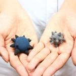 もしかしてデング熱?初期症状から治療、予防法