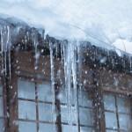 寒の入りとはいつから?小寒から大寒の意味まとめ。