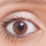 有効成分で選ぶ、花粉症の目のかゆみに効く目薬!