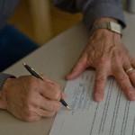 家賃の更新料は消費税で変わるの??相場ってどれくらい??