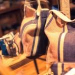 レッスンバッグの作り方 初心者の為の準備するもの