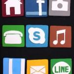 ノンストップでも紹介された悪質アプリとは?手口や注意点!