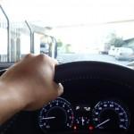 自動車免許の合宿の費用や期間ってどれくらい?お得な情報!!