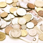 ビットコインの仕組み!破綻の原因はなぜ??