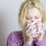 喉頭声帯がんの原因や症状、生存率って??