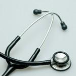 くも膜下出血の前兆は?頭痛や血圧の変化について知っておきたいこと