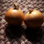玉ねぎのカロリーは意外と高い?何で玉ねぎダイエットがあるの??
