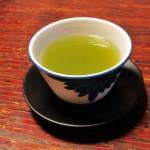 新茶の時期は?各地のブランドお茶の一番茶と呼ばれる時期は?