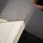 簡単DIY!すのこを使った棚の作り方