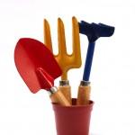 潮干狩りにあると便利な道具!禁止されている道具!!