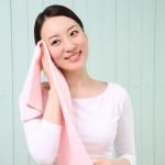 脇汗の予防!シャツのシミや臭いから守る5つの対策方法!