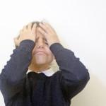 シラミの原因!頭や髪の毛、大人にも感染するのはなぜ??