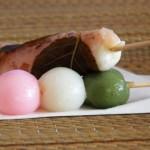 和菓子の日の由来!行事として行われているイベント情報!