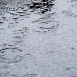 梅雨の候、時期や意味は?時候の挨拶としての使い方のポイント!