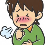 エアコンや布団に潜むカビからの咳対策!咳喘息の治療法は?