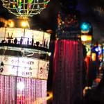 2014年の仙台七夕祭り日程!前夜祭の花火、ライブゲストは?