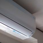 自分で出来るエアコンの掃除方法!フィルターや室外機の掃除のコツ!