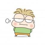 胃もたれ、吐き気が原因で寝れないときは?5つの解消・対処法!