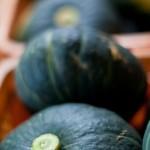 豆乳で作るかぼちゃスープ の栄養やカロリー!簡単な作り方!