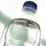 おいしい経口補水液の作り方!熱中症にはポカリとどっちがいいの?