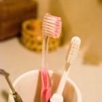 虫歯や歯石の歯科治療費の相場は?医療費控除になるのは??