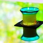 ゴーヤ茶はダイエット効果あり!副作用なしで効能がスゴい!?