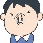 副鼻腔炎の症状やチェック方法!口臭や歯痛を防ぐ治療方法は?