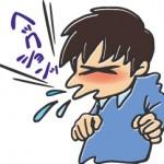点鼻薬性鼻炎の原因や症状!治療には手術が必要?治し方は?