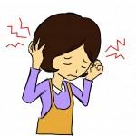 くも膜下出血の原因はストレスや過労、遺伝!?予防法は?