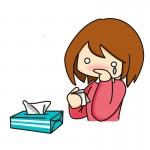 蓄膿症の原因はアレルギーやストレス?症状や治療対策!