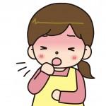 肺気胸の症状!女性にも起こる!?背中の痛みや咳には注意!