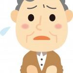 くも膜下出血の後遺症が残る確率!痙攣や記憶、鬱もある!?