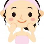 よもぎ蒸しは不妊やダイエットに効果的!頻度はどれくらい?