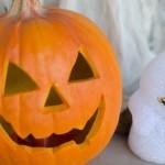 ハロウィンかぼちゃのキャンドルの簡単な作り方!由来は??
