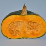 かぼちゃの種の栄養やカロリー!ダイエット効果も!食べ方は?