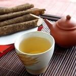 ごぼう茶の効能や副作用は?花粉症やダイエットにもおすすめ!