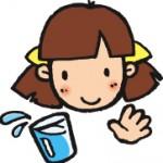 鼻うがいの痛くないやり方と注意点!蓄膿症にも効果的!?