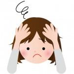 頭皮の乾燥によるフケ!冬に多い原因は?対策には椿油!?
