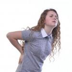 冬に起こる腰痛の原因や対策!ヘルニアとの違いは??