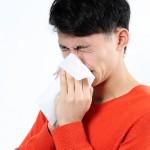 病院で処方される鼻風邪の薬は?眠くならない市販薬は?