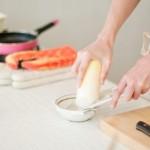 大根おろしダイエットのやり方や期間!冷凍や辛い方が効果あり?