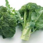 ブロッコリーの栄養!茎にも効能が!?効果を逃がさない食べ方は?