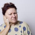 大人の中耳炎の原因や症状!治療法は鼓膜切開のみ?期間は?