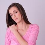 冬の肩こり解消!腰痛、頭痛、めまいなど悪化しない対策は?