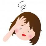 のぼせる症状は鼻血や嘔吐!お風呂や温泉、更年期など症状の違いは?