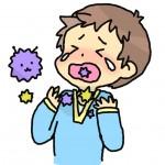 喉の痛みや熱の治し方!頭痛や悪寒、咳がないときは?