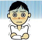寒気や吐き気、頭痛!下痢や関節痛が起こる気をつけたい病気は?