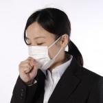 喉の乾燥対策におすすめの飲み物やグッズ!夜、睡眠中は?