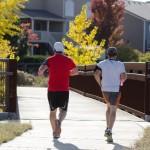 マラソンの練習やレース3日前の食事は?食事制限の注意点!