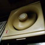 換気扇のベタベタ油汚れの落とし方は重曹や洗濯洗剤、小麦粉!?